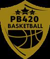 PB420 Logo